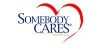 Somebody Cares America