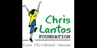 Chris Lantos Foundation