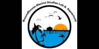 Oceanographic Teaching Stations - Roundhouse Marine Studies Lab and Aquarium