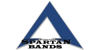 Saeger Middle School Band
