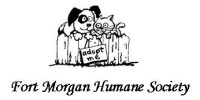 Fort Morgan Humane Society
