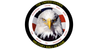 The US Military Hall of Fame
