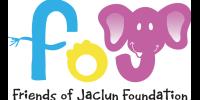 Friends of Jaclyn