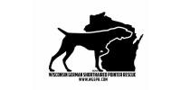 Wisconsin German Shorthaired Pointer Rescue