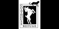 Goathouse Refuge