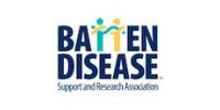 Batten Disease Support and Research Association - BDSRA
