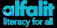 Alfalit International