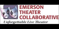 Emerson Theater Collaborative