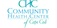 Community Health Center of Cape Cod