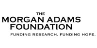 Morgan Adams Foundation - MAF
