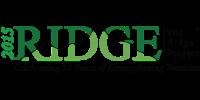 Ridge Project