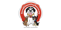 Second Chance Dog Rescue - SCDR