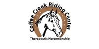 Coffee Creek Therapeutic Horsemanship Riding Center