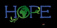 Hope Foundation of Kenya