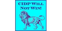 CIDP Will Not Win