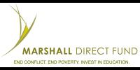 Marshall Direct Fund - MDF