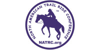 North American Trail Ride Conference - NATRC