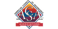 American Council of Snowmobile Associations