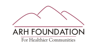 ARH Foundation for Healthier Communities