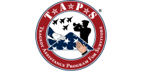 TAPS - Tragedy Assistance Program for Survivors