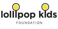 Lollipop Kids Foundation