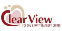 Clear View School