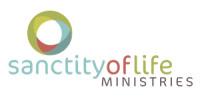 Sanctity of Life Ministries