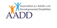 Association for Adults with Developmental Disabilities