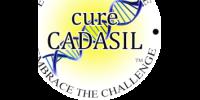 cureCADASIL Association