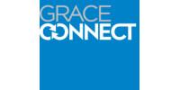 Brethren Missionary Herald Company - GraceConnect