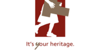 Will County Historical Society