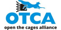 Open the Cages Alliance