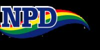 National Niemann-Pick Disease Foundation - NNPDF