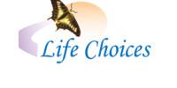 Life Choices - Phillipsburg NJ