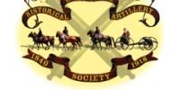 California Historical Artillery Society - CHAS