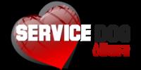 Service Dog Alliance
