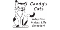 Candys Cats