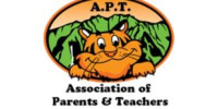 Manoa Elementary School - Manoa School Association of Parents and Teachers