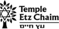 Temple Etz Chaim - Thousand Oaks