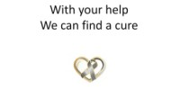 Rachael's Ribbons of Hope Foundation