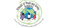 Friends of Fresh and Green Academy