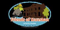Friends Of Koreshan State Park