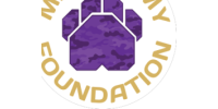 MPS Army Foundation