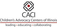 Children's Advocacy Centers of Illinois