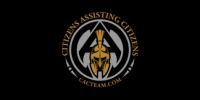 Citizens Assisting Citizens