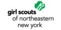 Girl Scouts of Northeastern New York