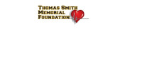 Thomas Smith Memorial Foundation
