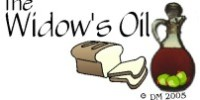 The Widows Oil Ministry