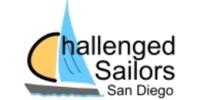 Challenged Sailors San Diego