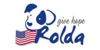 Romanian League in Defense of Animals - ROLDA USA